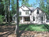 Home for sale: 5919 Billings Rd., Columbus, GA 31909