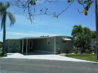 Home for sale: 31 Channel Ln., Fort Myers, FL 33905