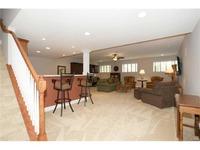 Home for sale: 2005 Saint Madeleine Dr., Dardenne Prairie, MO 63368