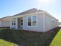 Home for sale: 235 Blue Sage Rd., Panama City Beach, FL 32413