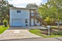 Home for sale: 3732 5th Ave. W., Palmetto, FL 34221