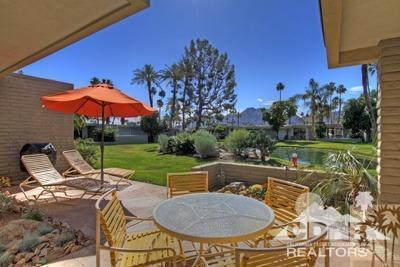 75503 Calle Norte, Indian Wells, CA 92210 Photo 8