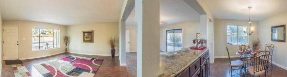 5912 E. 26th, Tucson, AZ 85711 Photo 24