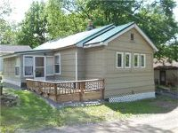 Home for sale: 5084 East Lake Rd., Honeoye, NY 14471