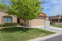 Home for sale: 9420 W. Mcrae Way, Peoria, AZ 85382