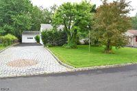 Home for sale: 40 Harry Rd., Bridgewater, NJ 08807