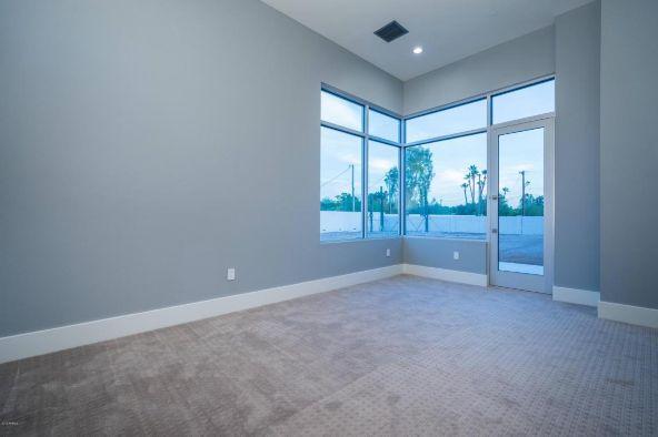 5775 N. 44th St., Phoenix, AZ 85018 Photo 48