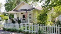 Home for sale: 113 E. High St., Redkey, IN 47373