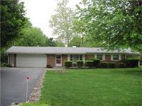 Home for sale: 2011 Woodcrest Rd., Indianapolis, IN 46227