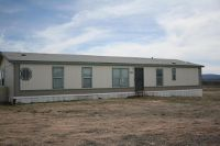Home for sale: 1725 W. Big Sky Ranch Rd., Paulden, AZ 86334