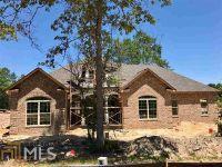 Home for sale: 101 Scarlett Oak Way, Bonaire, GA 31005