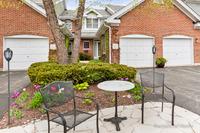 Home for sale: 22w504 Lakeside Dr., Glen Ellyn, IL 60137