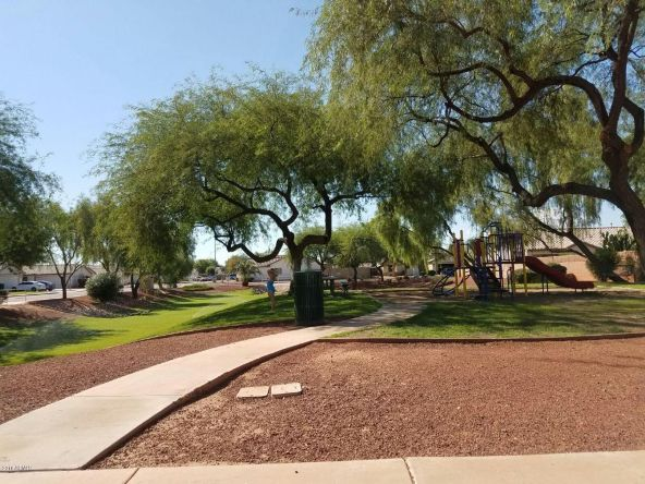 10506 W. Cambridge Avenue, Avondale, AZ 85392 Photo 46