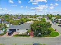 Home for sale: 1924 Beryl Ln., Newport Beach, CA 92660