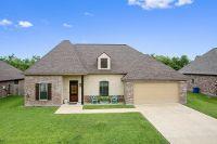 Home for sale: 202 Ridge Run, Carencro, LA 70520