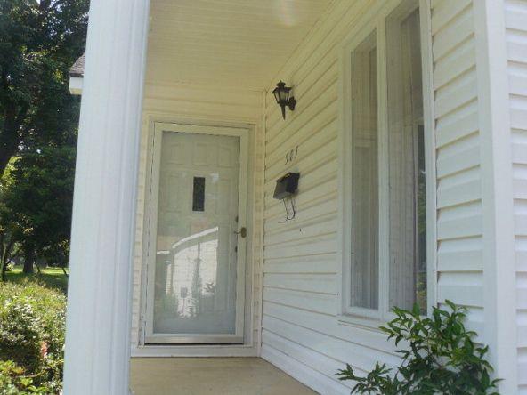 505 Chandler St., Dothan, AL 36301 Photo 3