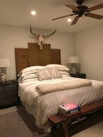Home for sale: 544 Overlook Ln., Clarksville, VA 23927