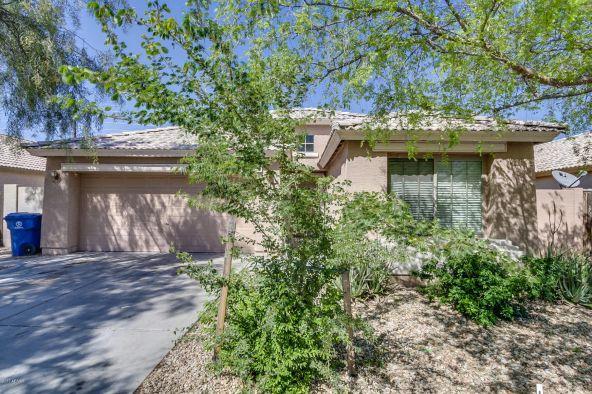 10630 W. la Reata Avenue, Avondale, AZ 85392 Photo 2