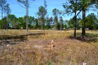 Home for sale: Lot 4a N. Trade St., Cheraw, SC 29520
