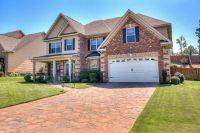 Home for sale: 422 Fernhurst Ln., Evans, GA 30809