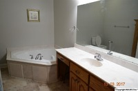 Home for sale: 400 Santana Dr., Athens, AL 35611
