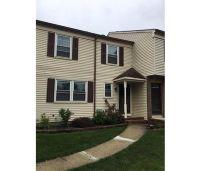 Home for sale: 10 Fern Ct., Sayreville, NJ 08872
