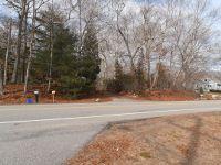 Home for sale: 313 North Stonington Rd., Stonington, CT 06378