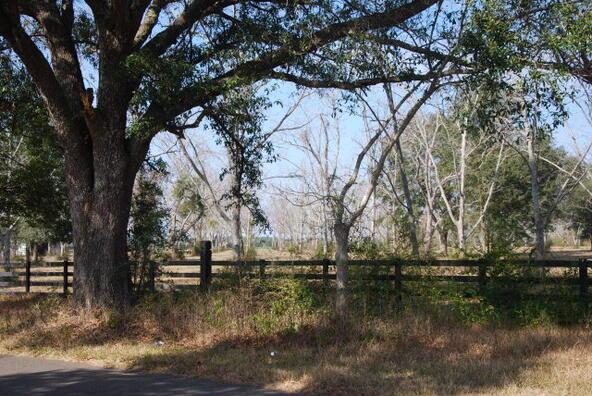 14877 Woodhaven Dairy Rd., Summerdale, AL 36580 Photo 1