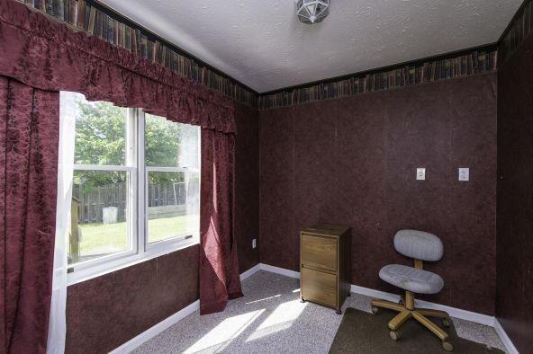 1113 Weldon Ct., Lexington, KY 40515 Photo 33