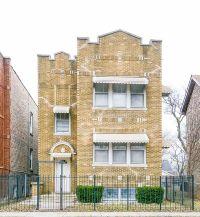 Home for sale: 6451 South Vernon Avenue, Chicago, IL 60637
