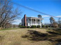 Home for sale: 139 Richard Rd., Lexington, NC 27292