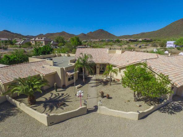 912 W. Briles Rd., Phoenix, AZ 85085 Photo 1