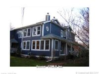 Home for sale: 30 Shorelands Dr., Madison, CT 06443