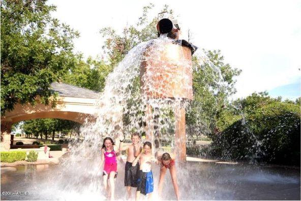 20281 E. Via de Arboles --, Queen Creek, AZ 85142 Photo 7