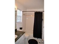 Home for sale: 3260 Capstan Way, Colorado Springs, CO 80906