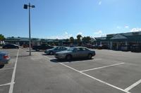 Home for sale: 224 Hwy. A1a, Satellite Beach, FL 32937