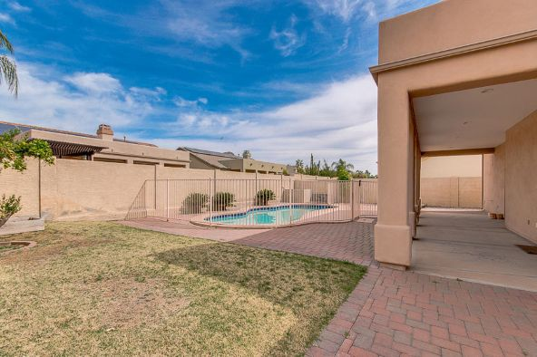 14011 N. 10th Pl., Phoenix, AZ 85022 Photo 40
