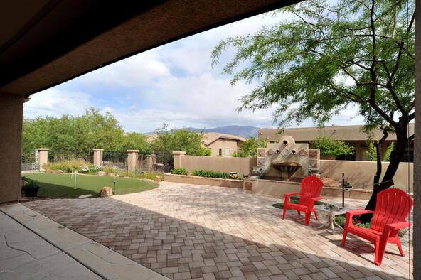 13832 N. Javelina Springs, Oro Valley, AZ 85755 Photo 60