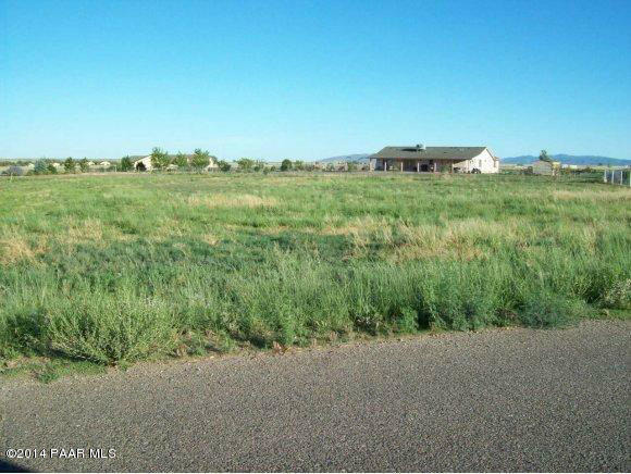 1174 Chuck Wagon Ln., Chino Valley, AZ 86323 Photo 114