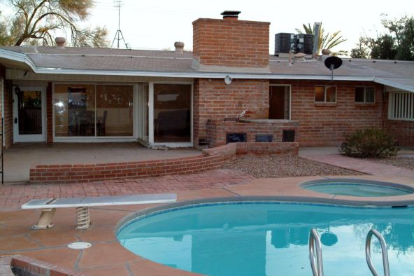 6055 E. 5th, Tucson, AZ 85711 Photo 1