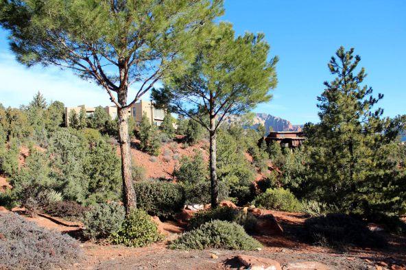 115 Les Springs Dr., Sedona, AZ 86336 Photo 3