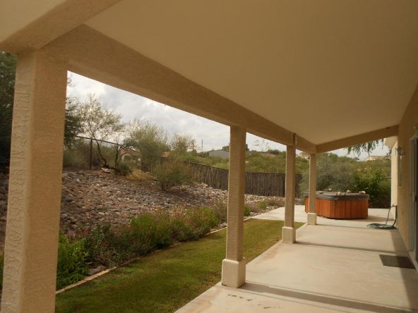 1040 S. 328th Avenue, Wickenburg, AZ 85390 Photo 42