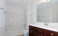 Home for sale: 933 Times Square Dr., Aurora, IL 60504