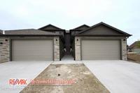 Home for sale: 3815 Chileno Dr., Lincoln, NE 68516