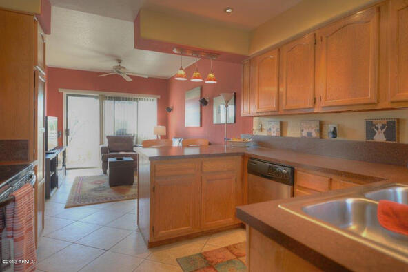 7893 E. Joshua Tree Ln., Scottsdale, AZ 85250 Photo 12