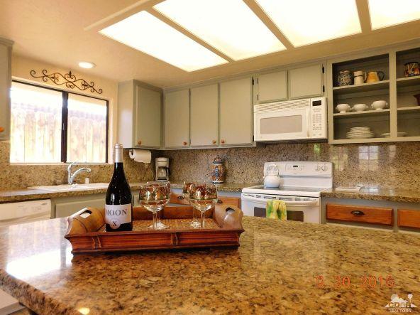 52825 Avenida Vallejo, La Quinta, CA 92253 Photo 8