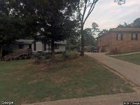 Home for sale: Claymont, Pinson, AL 35126