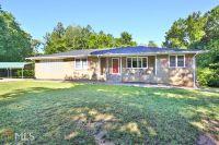 Home for sale: 403 Tucker Rd., Winder, GA 30680