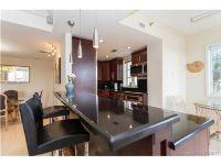 Home for sale: 19122 Fisher Island Dr. # 19122, Miami Beach, FL 33109