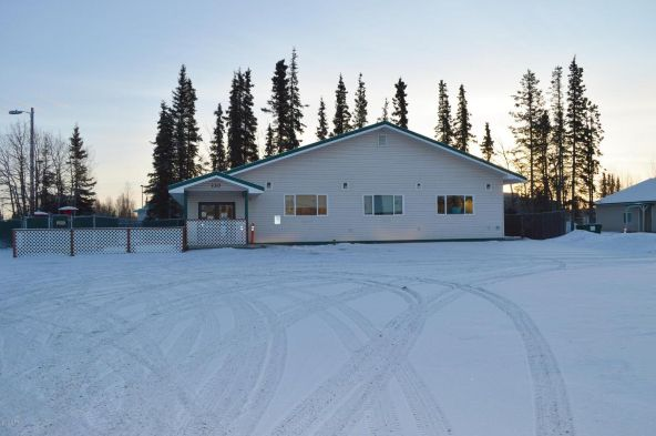 120 N. Willow St., Homer, AK 99611 Photo 2